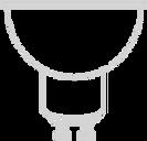 ML-0156, ML-0256 Subistiui Incandescente