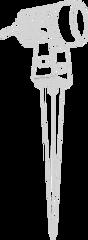 ML-0400, ML-0401 Desenho Técnico.png