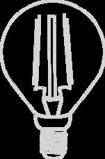 ML-0222 Desenho Técnico.png