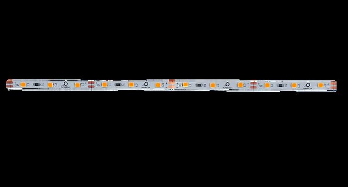 ML-0034, ML-0054, ML-0035.png