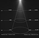 ML-0169 Iluminancia.png
