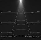 ML-0184 Iluminância.png
