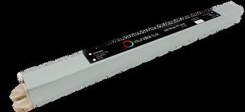 LED Driver Fit 36W IP20