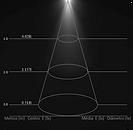 ML-0232 Iluminancia.png