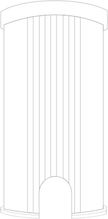 ML-0410 Desenho Técnico Capa.png