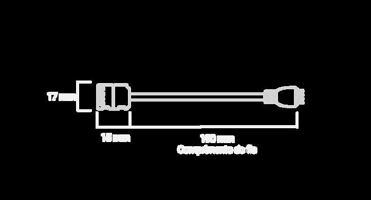 ML-0059 Dimensão.png