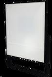 Refletor Slim 50W