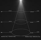 ML-0185 Iluminancia.png