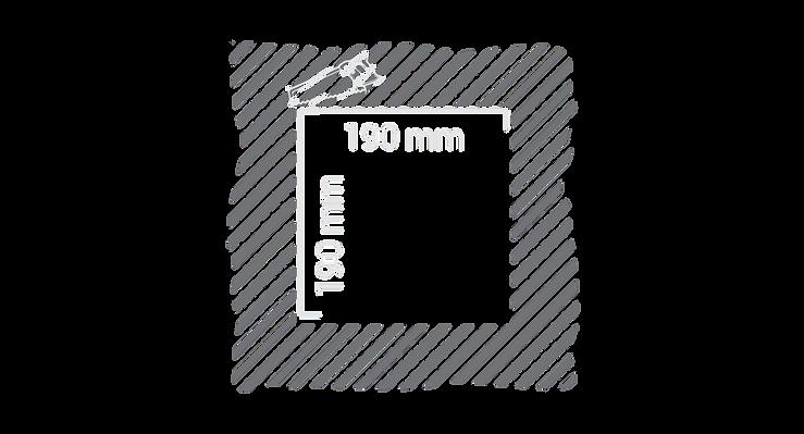 ML-0652, ML-0653 Marca de Corte.png