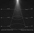 ML-0187 Iluminancia.png