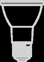 ML-0196 Desenhos Técnico.png