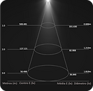 ML-0189 Iluminancia.png