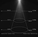 ML-0175 Luminancia.png