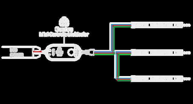 Modelo Instalação 2 - Fita LED Flex.png