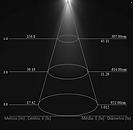 ML-0054 Iluminancia.png