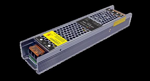ML-0099 - embalagem.png