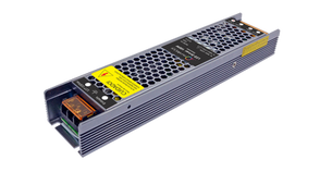 LED Driver 100W IP20 Dimerizável