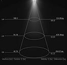 ML-0034  Iluminancia.png