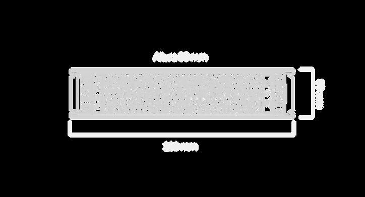 ML-0058 Dimensão.png