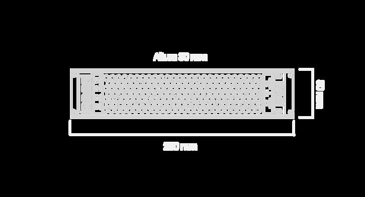 ML-0099 Dimensão.png