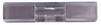 ML-0063, ML-0064 (Emenda).png