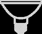 ML-0194 Subistitui Incandescente.png