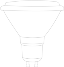 ML-0184  Desenho Técnico.png