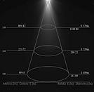 ML-0174 Luminancia.png
