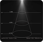 ML-0130 Luminancia.png