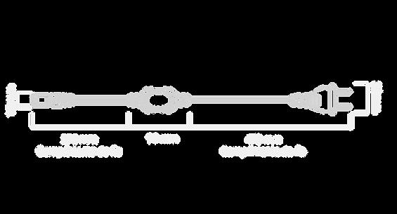 ML-0063, ML-0064 Dimensão.png
