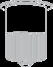 ML-0420 Desenho Técnico.png