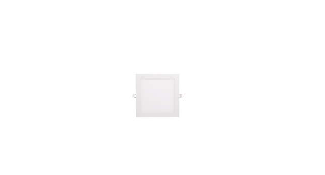 ML-0651, ML-0653.png