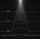 ML-0231 Iluminancia.png