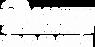 Anatel Logo Branca.png