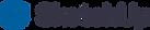 Logo Sketchup.png