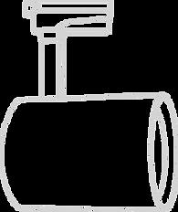 ML-0734 Desenho Técnico.png