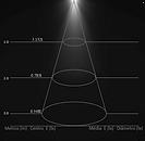 ML-0125 Luminancia.png