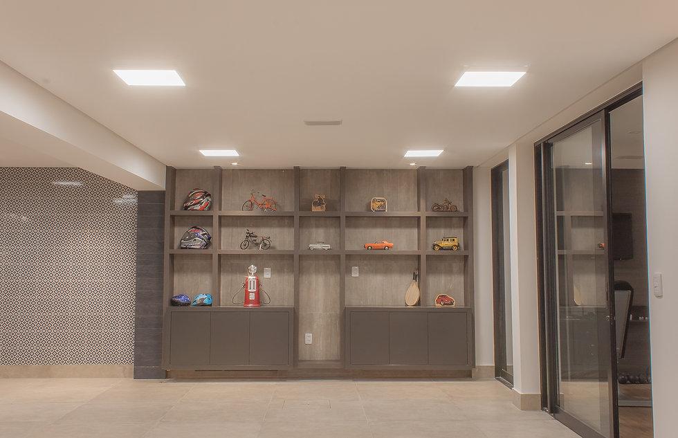 Projeto Casa Suzano - Newline-51.jpg