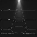 ML-0260 Iluminancia.png
