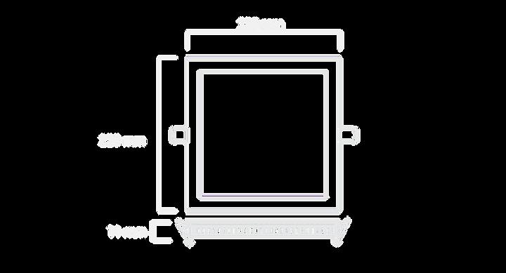 ML-0638 Dimensão.png
