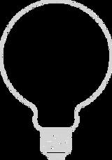 ML-0226 Desenho Técnico.png