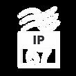IP67 - Branco.png