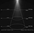 ML-0038 Iluminancia.png