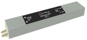LED Driver 20W IP67