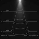 ML-0222 IlLuminancia.png