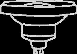 ML-0186 Desenhos Técnico.png