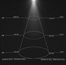 ML-0176 Iluminancia.png