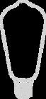 ML-0270, ML-0271 Subistitui Fluorescente