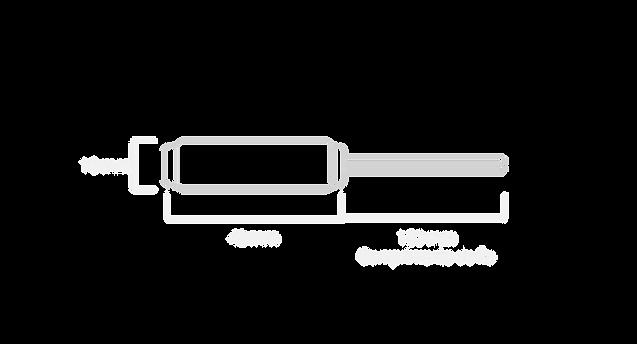 ML-0051, ML-0053 Dimensão.png