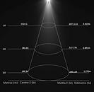 ML-0188 Iluminancia.png
